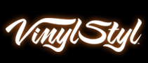 Vinyl Styl Accessories Vinyl Styl