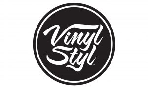 VinylStyl-Logo
