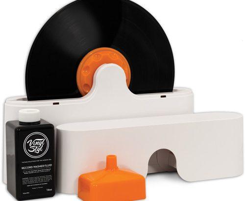 Vinyl Styl Groove Turntable Replacement Needle Vinyl Accessory
